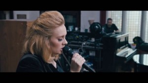 Adele2016